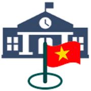 VietSchool