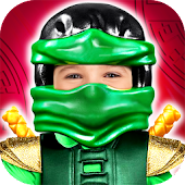 Costume Ninja Construction Toys Android APK Download Free By Free Photo Editing Apps