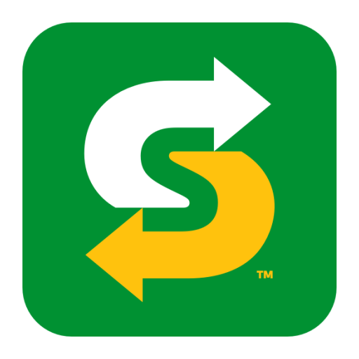 Subway Wi-Fi