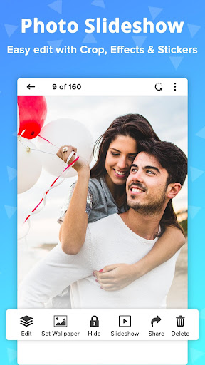 My Gallery Photo Album Video Music Player App Download Apk Free For Android Apktume Com