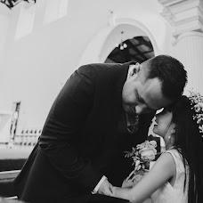 Fotógrafo de bodas Camilo Nivia (camilonivia). Foto del 05.02.2019