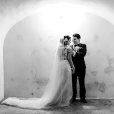 Wedding photographer Maria Moncada (mariamoncada). Photo of 12.07.2018