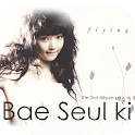 [mp3] 裴涩琪(Bae Seulki) - Flying