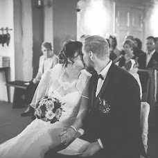 Wedding photographer Katja Hertel (stukenbrock). Photo of 07.03.2018