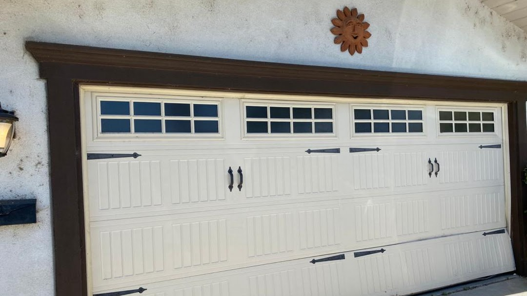 Done Garage Door Repair Humble, Garage Door Repair Humble