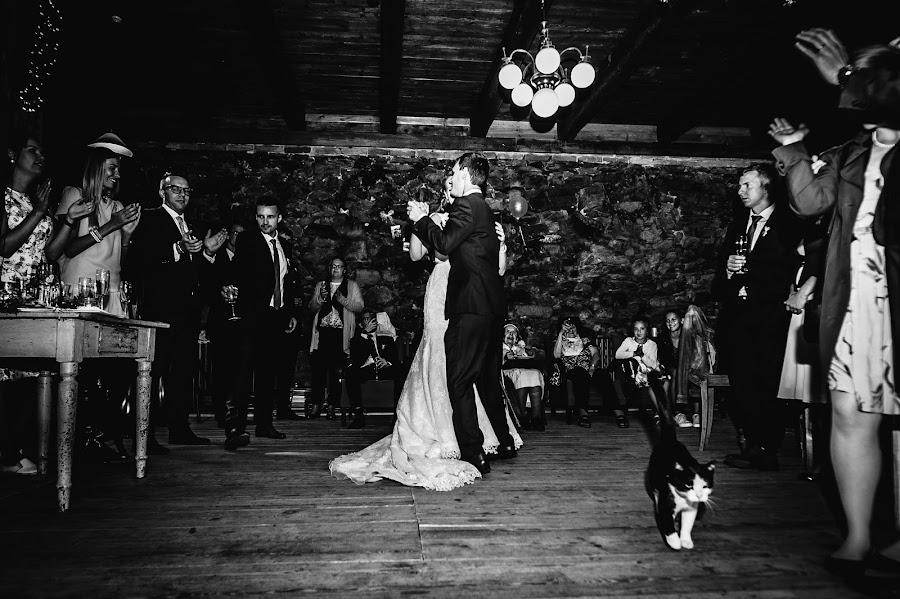Svatební fotograf Helena Jankovičová kováčová (jankovicova). Fotografie z 30.08.2018