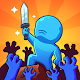 Tiny Zombie Download for PC Windows 10/8/7