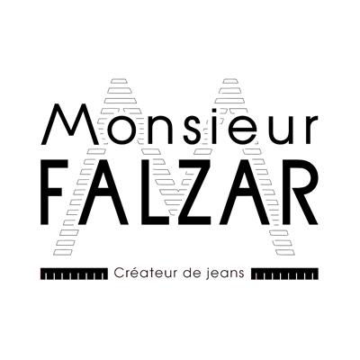 Monsieur Falzar