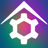 HSTouch Home Automation