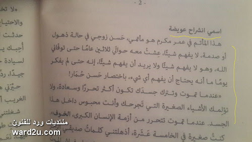 القاهرة 104 برؤية الكاتبة ضحى عاصى