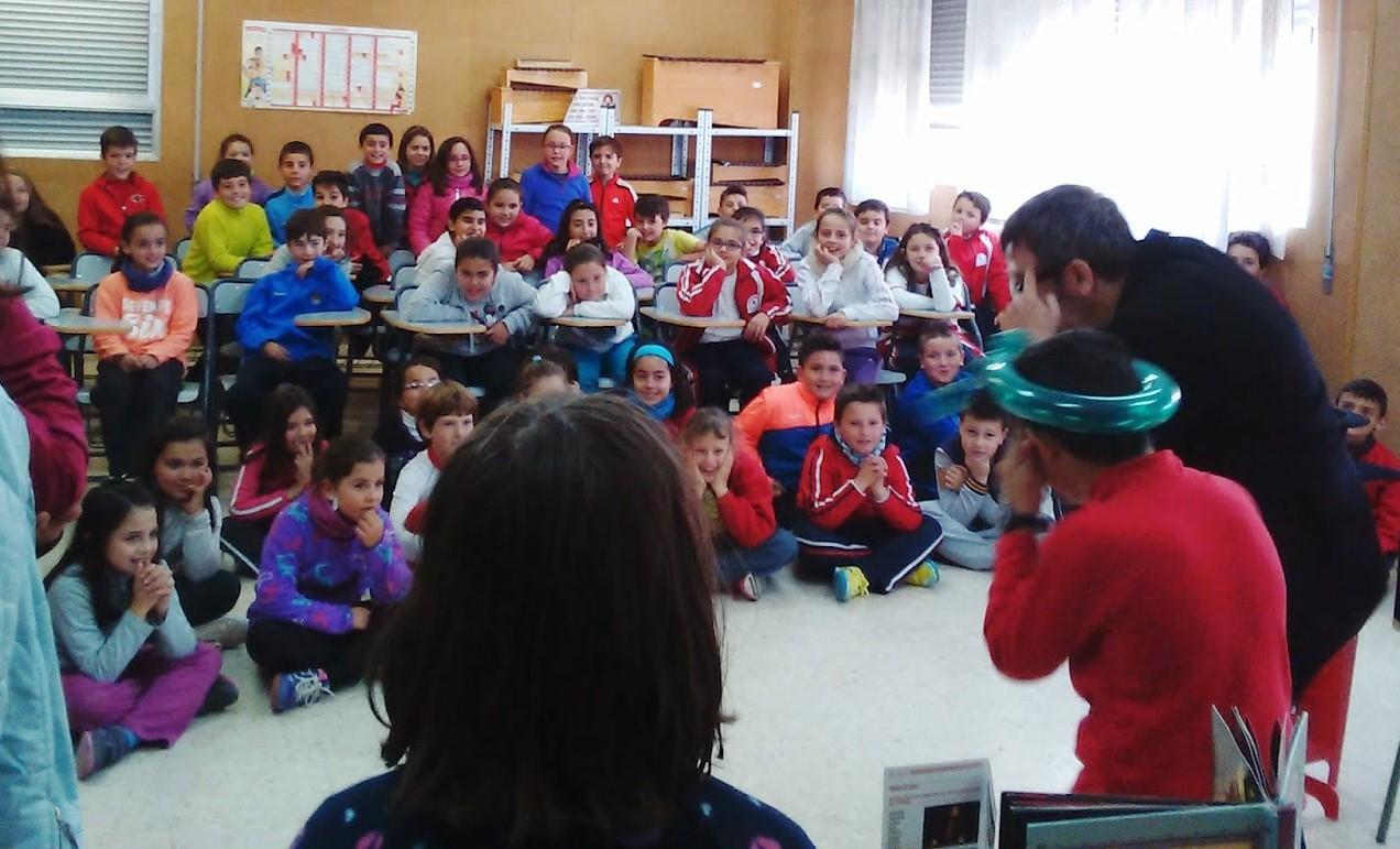 mago-para-colegios-niños-10-años-madrid-2015