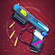 Legend Shooter - Free Idle Gun Killer FPS Download on Windows
