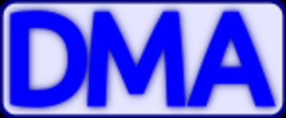 LogoDMA.png
