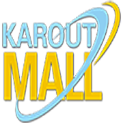 Karout mall