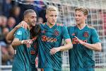 Kijk de Eredivisie en Ligue 1 helemaal LIVE via ons!