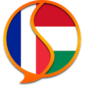 French Hungarian Dictionary Fr