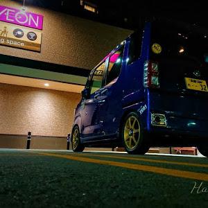 ウェイク LA710Sのカスタム事例画像 Hatayan Style さんの2020年11月16日00:21の投稿