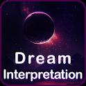 Dream Interpretation icon