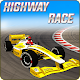 Top Speed Formula Car Racing Chase 2019 Android apk