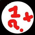 Zetelverdeler gemeenteraad BEL icon