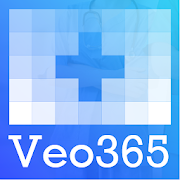 Veo365