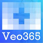 Veo365 icon