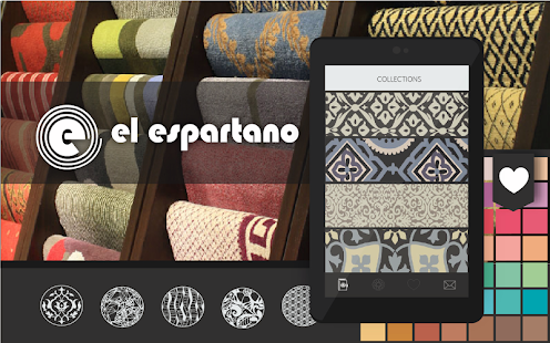 El Espartano- screenshot thumbnail