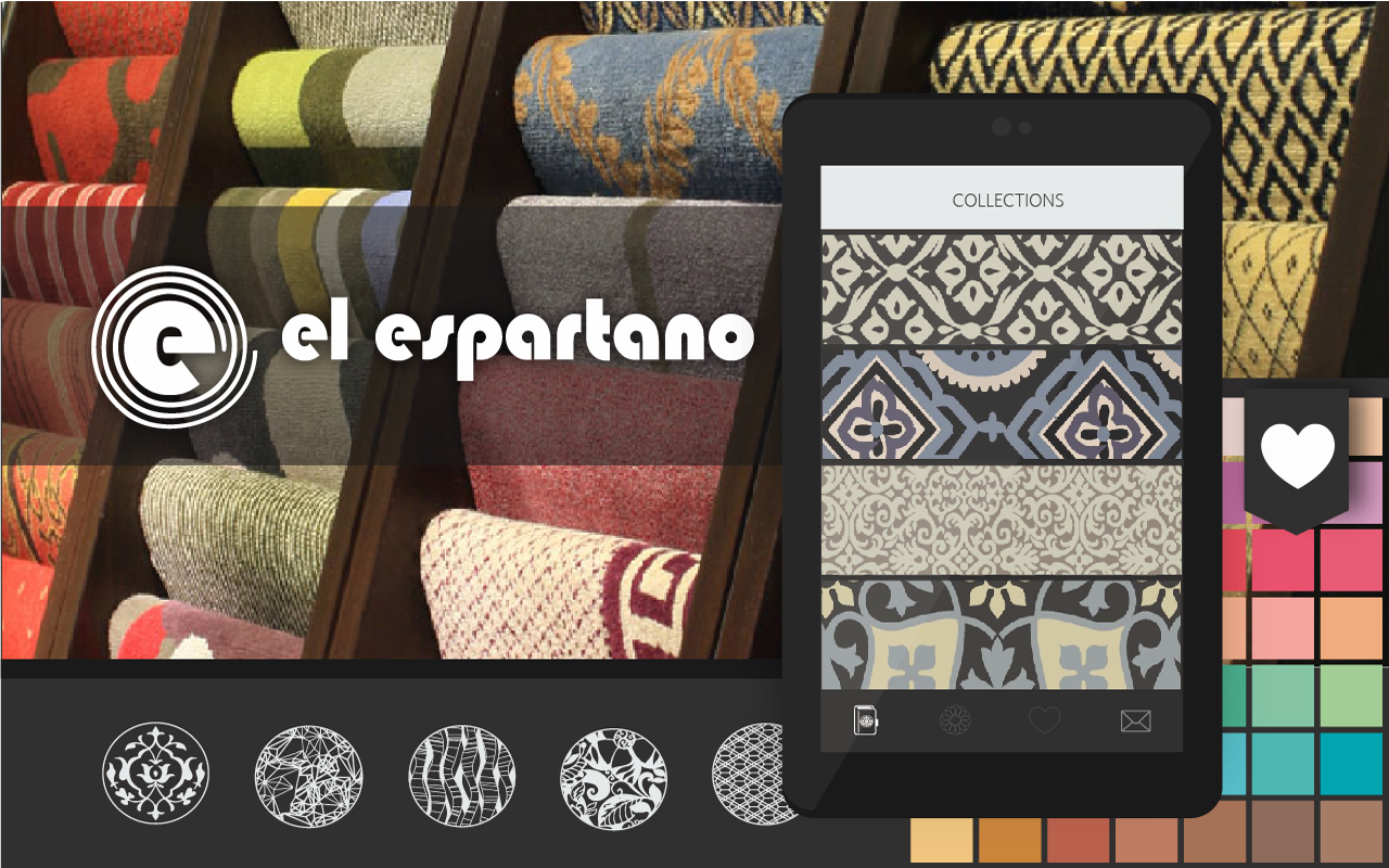 El Espartano- screenshot