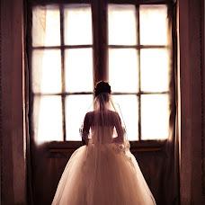 Wedding photographer Natasha Zabavina (ZABAVINATASHA174). Photo of 23.11.2016