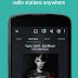 TuneIn Radio Pro - Live Radio v18.0 b130516