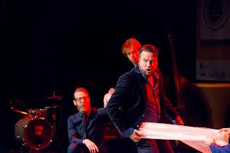 Photo: Foto door http://ruudvandergraaf.nl/