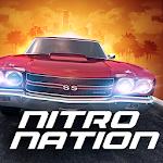 Nitro Nation Online 3.6.1 Apk
