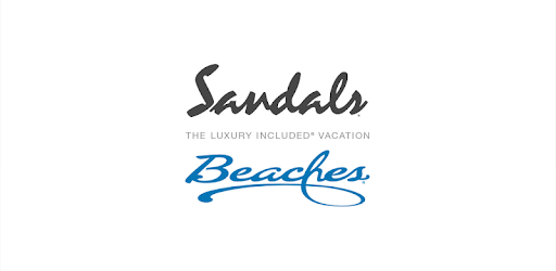 Sandalsamp; Play On Apps Beaches Resorts Google Pk8OX0nw