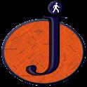 JONT! icon