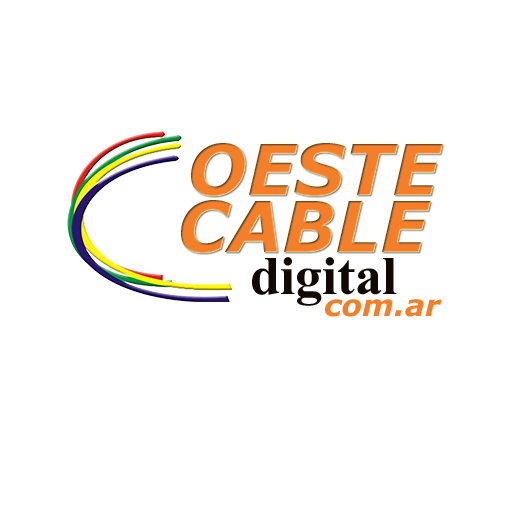 Oeste Cable Digital