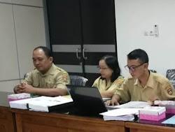 Tugu gading Kartonyono Kabupaten Ngawi