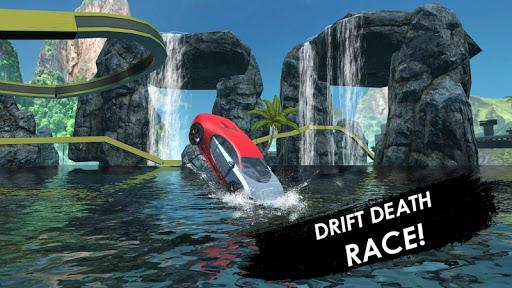Hill Top Racing Mania 1.11 screenshots 6