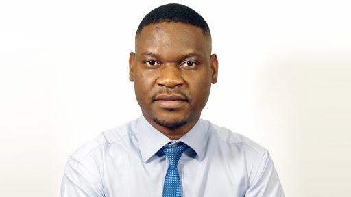 Pardon Mujakachi, WorldRemit head of Sub-Saharan Africa.
