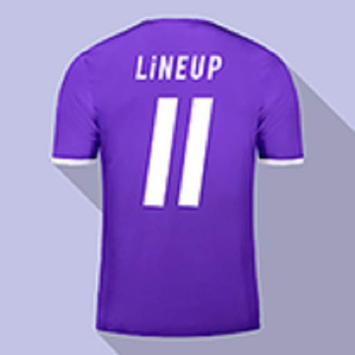 Football Lineup 11: Playing XI for PC