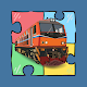 Download Trains And Railroads Jigsaw Puzzles For PC Windows and Mac