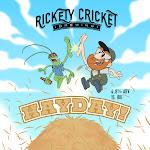 Rickety Cricket HayDay