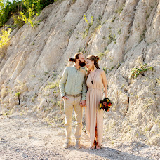 Wedding photographer Pavel Schekin (Pashka). Photo of 25.01.2018
