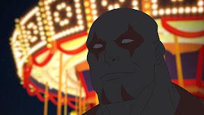 Drax Attacks! thumbnail