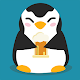 Download Fat Penguin Drinking Game For PC Windows and Mac