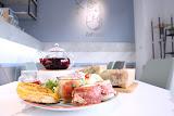 給你。早午餐ZofforU_cafe&brunch