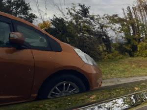 ステップワゴン RF4のカスタム事例画像 やまねこさんの2020年10月31日13:29の投稿