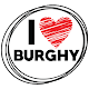 I Love Burghy Download on Windows