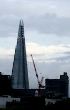 Photo: The Shard