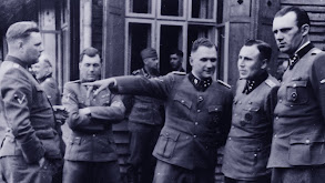 Hitler's Killing Machine thumbnail
