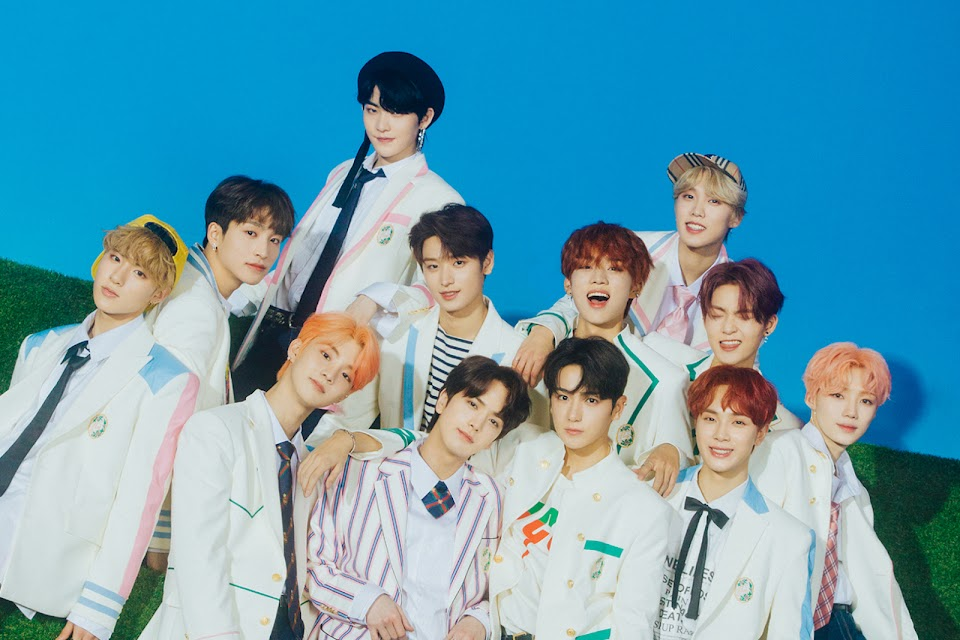THE_BOYZ_Bloom_Bloom_group_promo_photo
